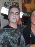 Halloween à Castelnau de Guers