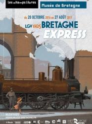 Bretagne Express