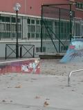 skate park jemmapes