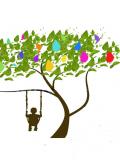 L'arbre à jouer