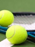 Tennis Club Lyon III