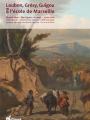 Expo : Loubon, Gresy, Guigou ou l'école de Marseille