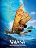 <titre>Vaiana, la légende du bout du monde