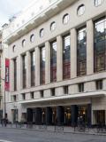 facade-salle-pleyel