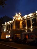 Théâtre du Trianon
