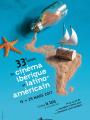 Reflets du cinéma ibérique et latino américain 2017