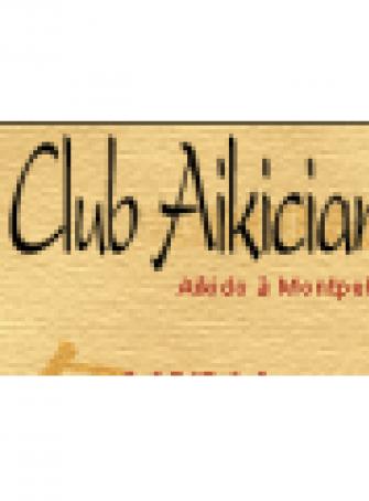Club Aïkiciam