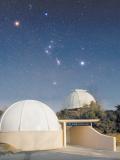 Observatoire de Marseille
