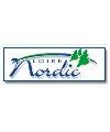 Association Loire Nordic