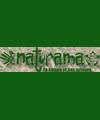 Naturama