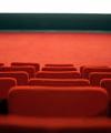 salle_spectacle.jpg