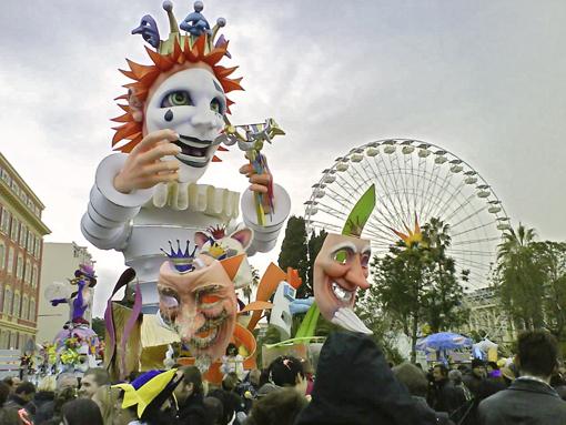 Discussion sur l' Etoile de TF1 du 13 novembre  2014 - Page 4 Le-carnaval-de-Nice-en-mars-2009-JPG-77543