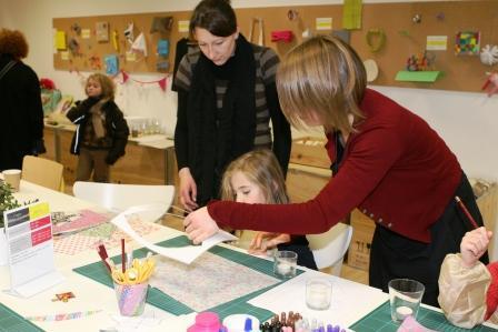 L 39 atelier des petites cr ations cours de couture lille for Atelier couture a lille