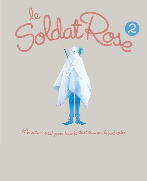 Le Soldat Rose 2 (en tournée) 7764308122-la-pochette-du-soldat-rose-2-qui-sortira-le-11-novembre-prochain-137493
