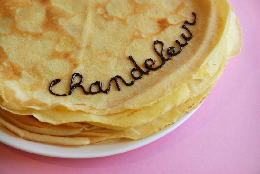Chandeleur 2017 les meilleures recettes de cr pes pancakes galettes et tamals - Date de la chandeleur 2017 ...