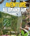 Parc Alsace Aventure