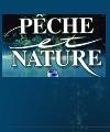 Fédération de pêche du Rhône