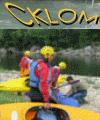 Canoe Kayak La Mulatière